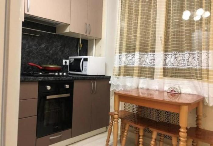 Продажа 2х к. квартиры ул. Бабушкина, 101 корп. 1 - фото 4 из 5