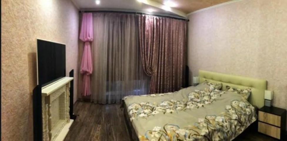 Продажа 2х к. квартиры ул. Бабушкина, 101 корп. 1 - фото 1 из 5