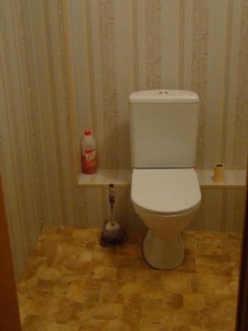 Продажа 2х к. квартиры Выборгское шоссе, 15 корп. 2 - фото 4 из 6