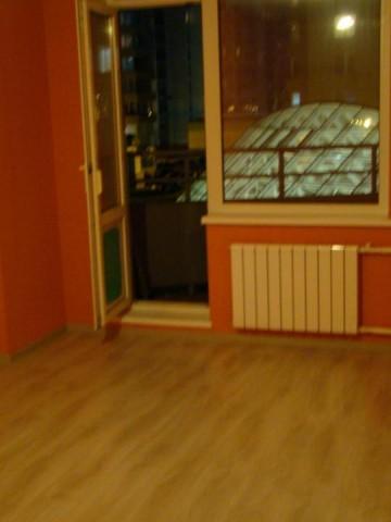 Продажа 2х к. квартиры Выборгское шоссе, 15 корп. 2 - фото 6 из 6