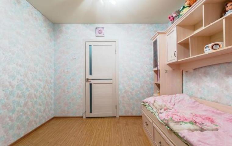 Продажа 2х к. квартиры ул. Купчинская, 8 корп. 1 - фото 3 из 5