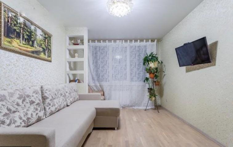 Продажа 2х к. квартиры ул. Купчинская, 8 корп. 1 - фото 1 из 5