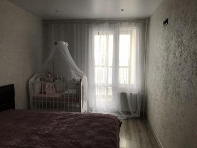 Продажа 2х к. квартиры б-р Головнина, 69 - фото 3 из 6