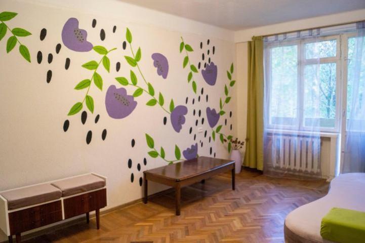 Продажа 2х к. квартиры ул. Верности, 20 - фото 2 из 4