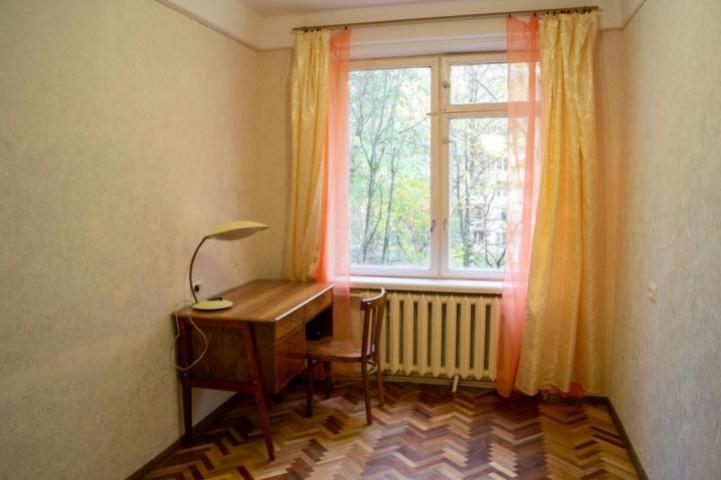 Продажа 2х к. квартиры ул. Верности, 20 - фото 3 из 4