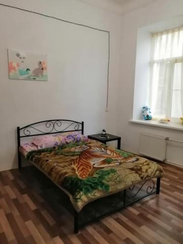 Аренда комнаты Греческий пр-кт, 5 - фото 1 из 2