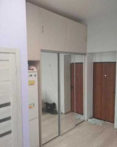 Аренда комнаты ул. Курляндская, 22 - фото 3 из 4