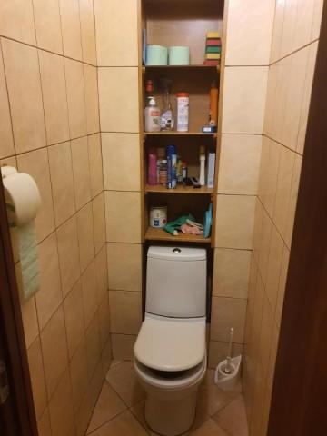 Аренда комнаты линия 13-я В.О., 80 - фото 3 из 4