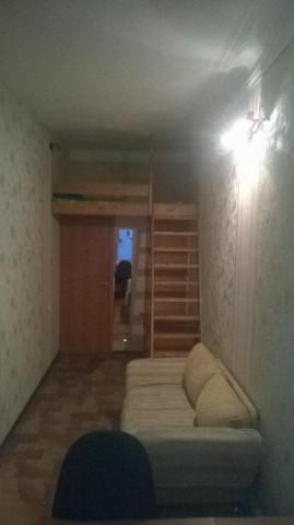 Аренда комнаты Невский пр-кт, 74 - фото 1 из 5