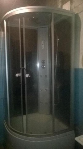 Аренда комнаты Невский пр-кт, 74 - фото 5 из 5