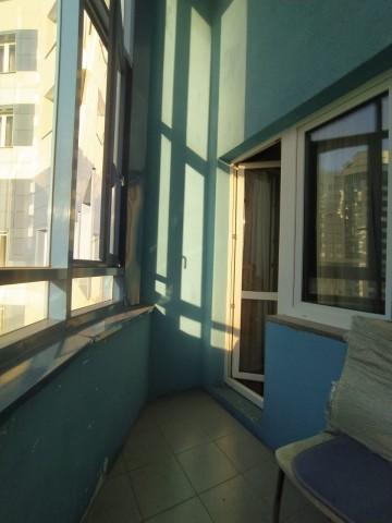 Аренда комнаты пр-кт Космонавтов, 37 - фото 5 из 5