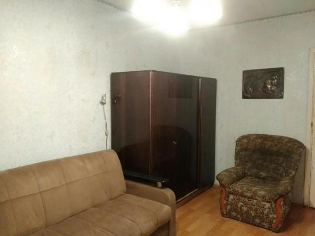 Аренда комнаты ул. Стойкости, 18 корп. 1 - фото 3 из 4