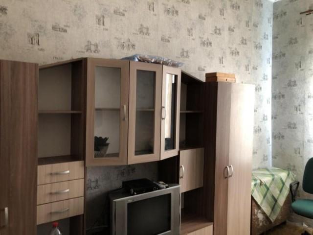 Аренда комнаты ул. Партизана Германа - фото 2 из 3