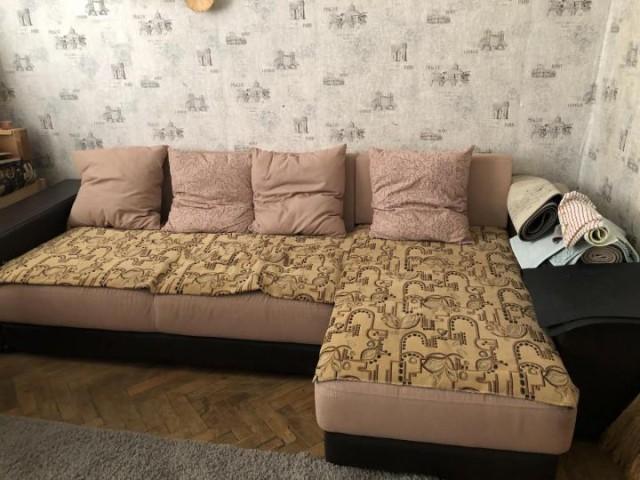 Аренда комнаты ул. Партизана Германа - фото 1 из 3