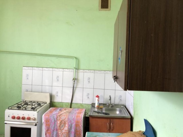 Аренда комнаты ул. Партизана Германа - фото 3 из 3