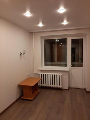 Аренда комнаты Светлановский пр-кт, 58 - фото 3 из 5
