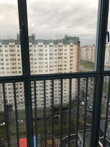 Аренда 1 к. квартиры ул. Яхтенная, 34 - фото 4 из 4