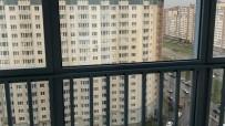 ул. Яхтенная, 34 - фото #4