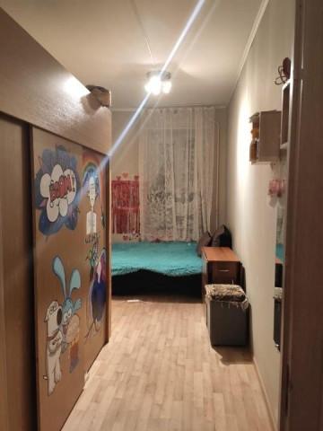 Продажа комнаты пр-кт Обуховской Обороны, 121 - фото 2 из 5