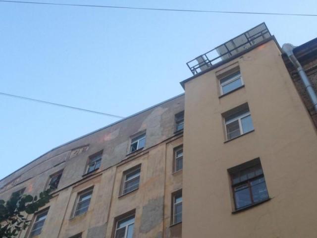 Продажа комнаты ул. Всеволода Вишневского, 16 - фото 2 из 4