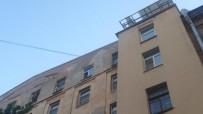 ул. Всеволода Вишневского, 16 - фото #2