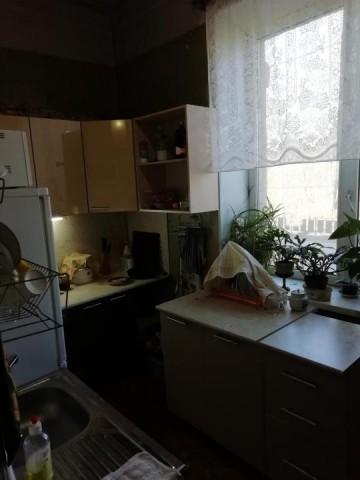Продажа комнаты ул. Мгинская - фото 2 из 4
