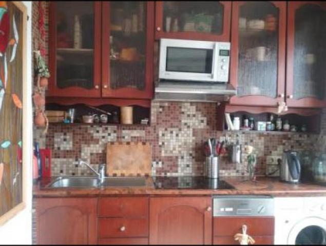 Продажа 2х к. квартиры ул. Передовиков, 19 корп. 2 - фото 4 из 5