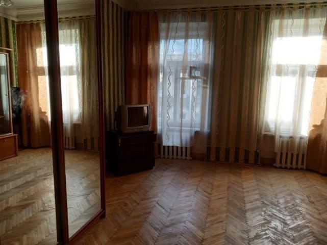Аренда комнаты ул. Шпалерная, 8 - фото 2 из 3