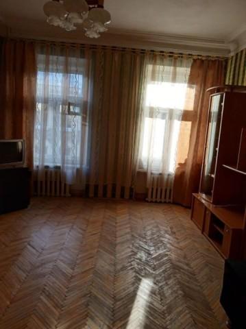 Аренда комнаты ул. Шпалерная, 8 - фото 3 из 3