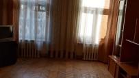 ул. Шпалерная, 8 - фото #3