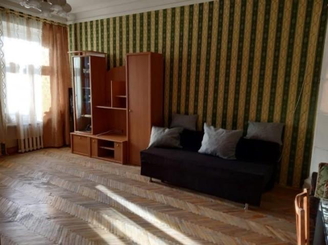 Аренда комнаты ул. Шпалерная, 8 - фото 1 из 3