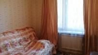 ул. Купчинская, 21 корп. 2 - фото #2