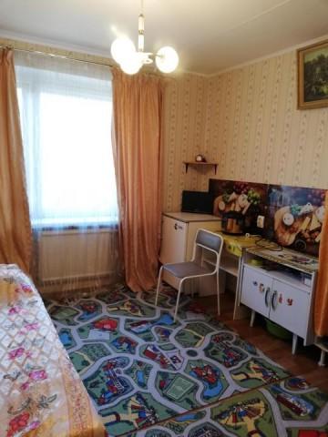 Продажа комнаты ул. Купчинская, 21 корп. 2 - фото 1 из 6