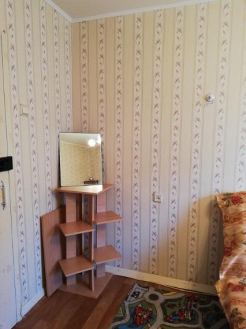 Продажа комнаты ул. Купчинская, 21 корп. 2 - фото 4 из 6