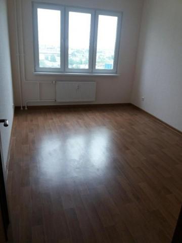 Продажа 3х к. квартиры ул. Парашютная, 61 корп. 1 - фото 1 из 6