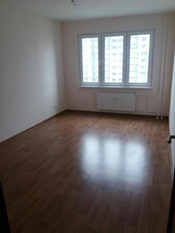 Продажа 3х к. квартиры ул. Парашютная, 61 корп. 1 - фото 6 из 6