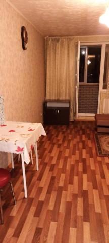Продажа 1 к. квартиры г Сестрорецк, ул. Гагаринская, 77 - фото 3 из 5