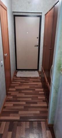 Продажа 1 к. квартиры г Сестрорецк, ул. Гагаринская, 77 - фото 5 из 5