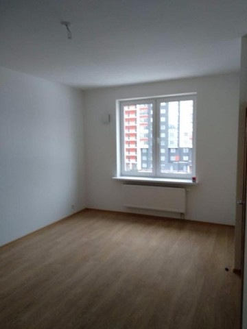 Продажа 3х к. квартиры Балтийский б-р, 4 - фото 3 из 7