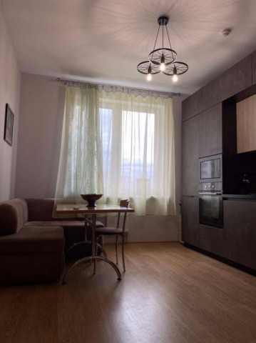 Продажа 3х к. квартиры Балтийский б-р, 4 - фото 4 из 7