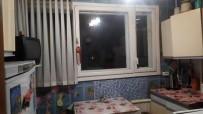 Гражданский пр-кт, 123 корп. 1 - фото #2
