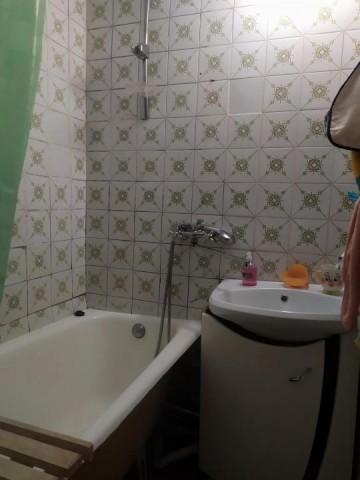 Продажа 3х к. квартиры Гражданский пр-кт, 123 корп. 1 - фото 4 из 7
