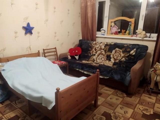 Продажа 3х к. квартиры Гражданский пр-кт, 123 корп. 1 - фото 7 из 7