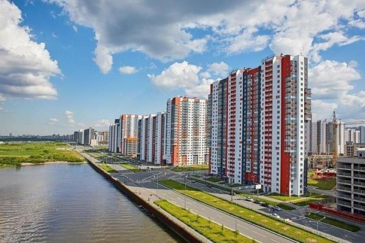 Продажа 1 к. квартиры ул. Маршала Казакова, 1 корп. 1 - фото 2 из 7