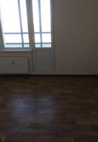 Продажа 1 к. квартиры ул. Маршала Казакова, 1 корп. 1 - фото 7 из 7
