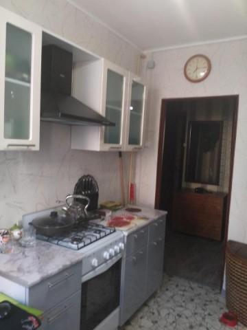 Продажа 2х к. квартиры ул. Куйбышева, 29 - фото 4 из 5