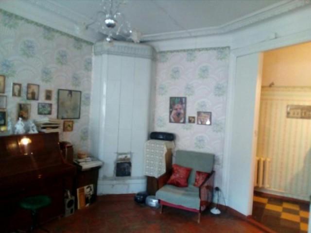 Продажа 4х к. квартиры ул. Псковская, 5 - фото 2 из 4