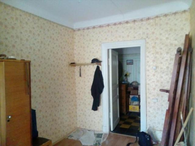 Продажа 4х к. квартиры ул. Псковская, 5 - фото 3 из 4