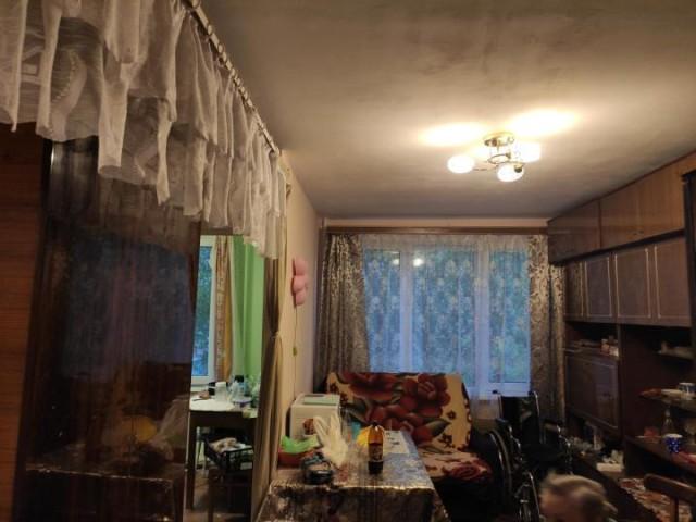 Продажа 4х к. квартиры Дачный пр-кт, 5 корп. 1 - фото 3 из 4