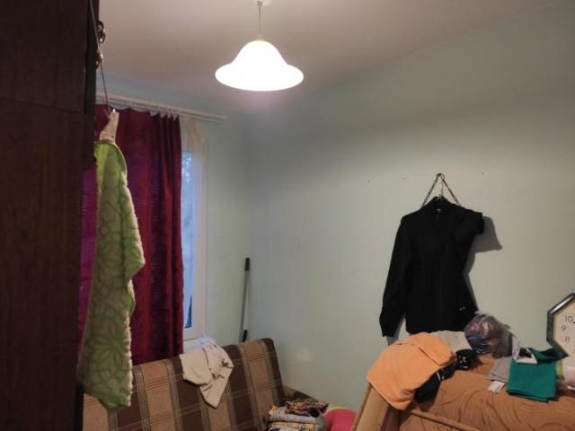 Продажа 4х к. квартиры Дачный пр-кт, 5 корп. 1 - фото 4 из 4
